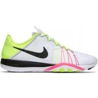 Nike FREE TR 6 OC - Damen Fitnessschuhe