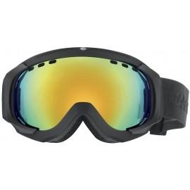 Carrera CREST SPH - Skibrille