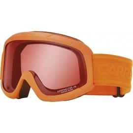 Carrera ADRENALYNE JR - Jugend Skibrille