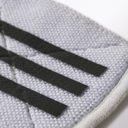 ANKLE STRAP - Knöchelband/Ankle Strap - adidas ANKLE STRAP - 4