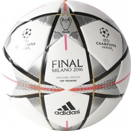adidas FIN MILANO TTRAIN - Fußball -  adidas