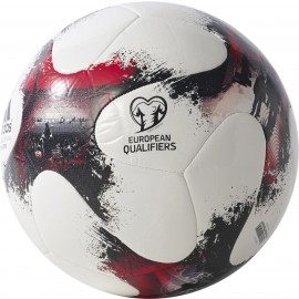 adidas EUROPEANQGLI - Fußball