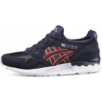 Asics GEL-LYTE V GS