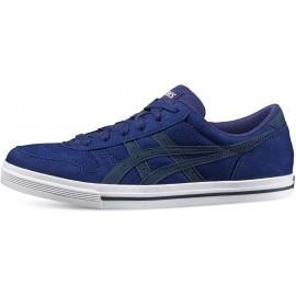 Asics AARON - Herren Sneaker