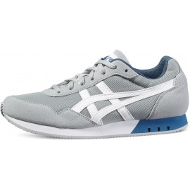 Asics CURREO GS - Herren Sneaker
