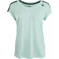 adidas ESSENTIALS THE TEE - Sport Essentials THE T-Shirt