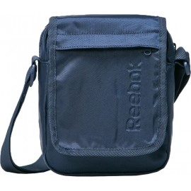 Reebok LE U CITY BAG