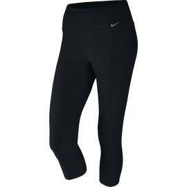 Nike DRY TRAINING CAPRI