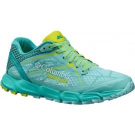 Columbia MONTRAIL CALDORADO II - Damen Trailrunning-Schuhe