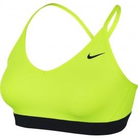 Nike FAVORITES BRA