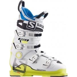 Salomon X MAX 120 - Skischuhe