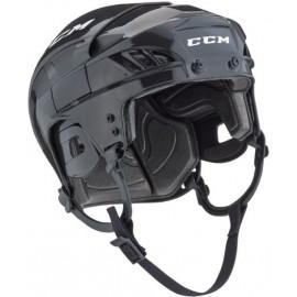 CCM HT FITLITE 40 SR - Eishokey Helm