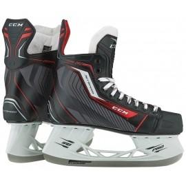 CCM JETSPEED 260 SR - Icehockey-Schlittschuhe