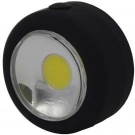 Profilite PUK-II LED COB - Taschenlampe