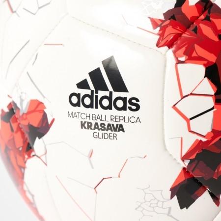 Fußball - adidas CONFED GLIDER - 2
