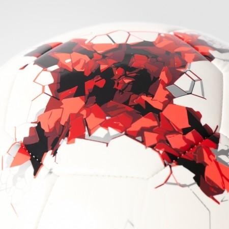 Fußball - adidas CONFED GLIDER - 3