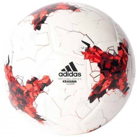 Fußball - adidas CONFED GLIDER - 1