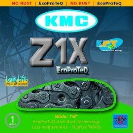 KMC KETTE Z1X EPT NEREZ