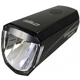 Crops FRONTLICHT ANT-LUM100 USB - Vorderlicht