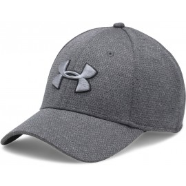 Under Armour MEN'S HEATHER BLITZING CAP