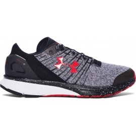 Under Armour CHARGED BANDIT 2 - Herren Laufschuhe