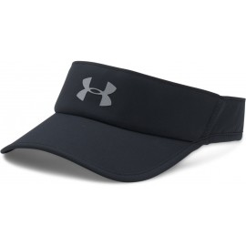 Under Armour MEN'S SHADOW VISOR 4.0
