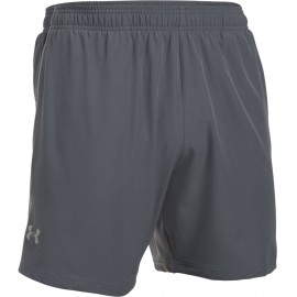 Under Armour COOLSWITCH RUN 7'' SHORT