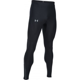 Under Armour NOBREAKS HG NOVELTY TIGHT - Herren Kompressionstights