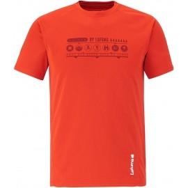 Lafuma ACCESS TEE - Herren T-Shirt