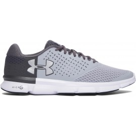 Under Armour MICRO G SPEED SWIFT 2 - Herren Laufschuhe