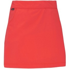 Lafuma LD ACCESS SKORT - Damen Rock