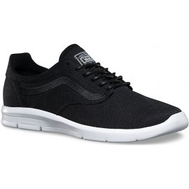 Vans ISO 1.5 - Unisex Sneaker mit niedrigem Profil