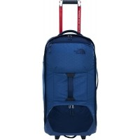 The North Face LONGHAUL 30 - Reisetasche