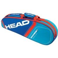 Head CORE 3R PRO - Tennistasche