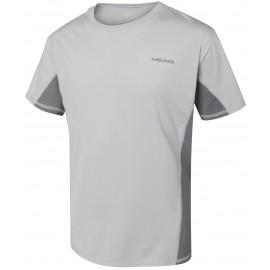 Head MIO - Kinder T-Shirt