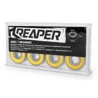 Reaper ABEC7