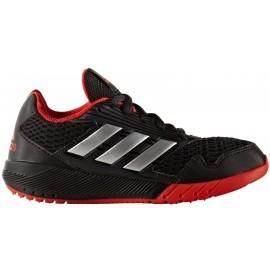 adidas ALTARUN K - Kinder  Outdoor Schuhe