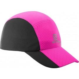 Salomon XT COMPACT CAP - Cap