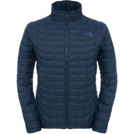 The North Face M THERMOBALL FULL ZIP JACKET