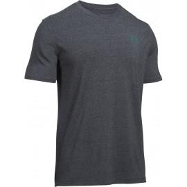 Under Armour UA LEFT CHEST LOCKUP T - Herren T-Shirt
