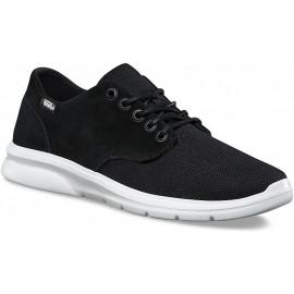 Vans ISO 2 - Unisex Sneaker