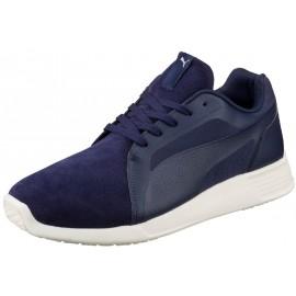 Puma ST TRAINER EVO SD - Herren Sneaker