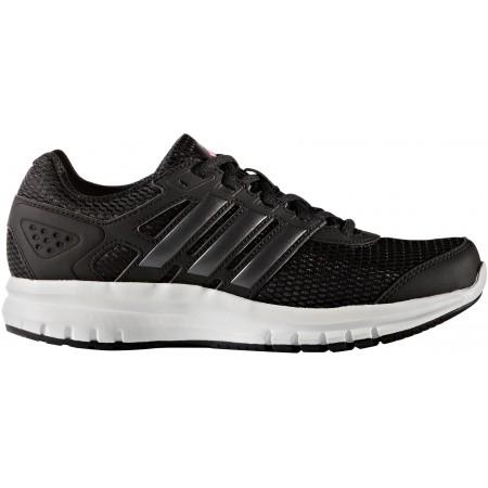 adidas Duramo Lite W für Damen (schwarz / 8) OHQGD8HPQ