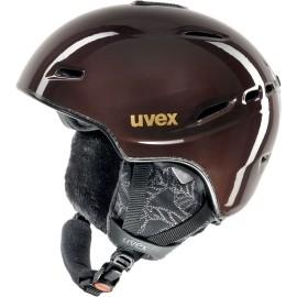 Uvex HYPERSONIC PRO WL