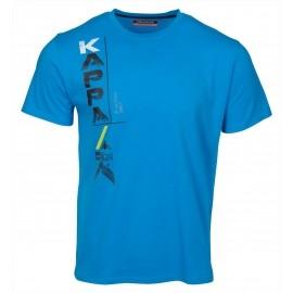 Kappa ALAT - Herren T-Shirt