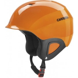 Carrera CJ-1 - Kinder Skihelm