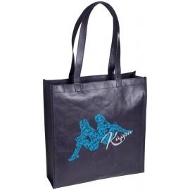 Kappa SHOPBAG - Damen Sporttasche