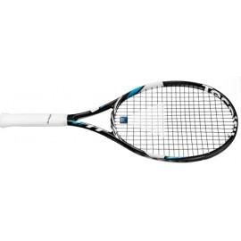 TECNIFIBRE TFIT SPEED 275 - Tennisschläger