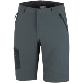 Columbia TRIPLE CANYON SHORT - Herrenshorts