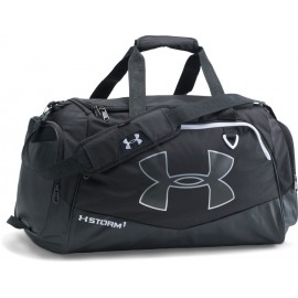 Under Armour UA UNDENIABLE MD DUFFE II
